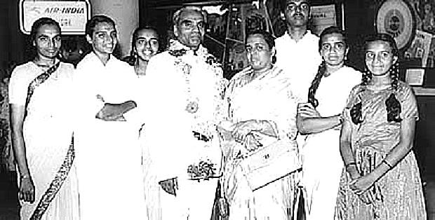 iyengar_family