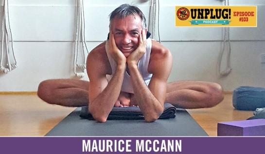 Maurice_McCann